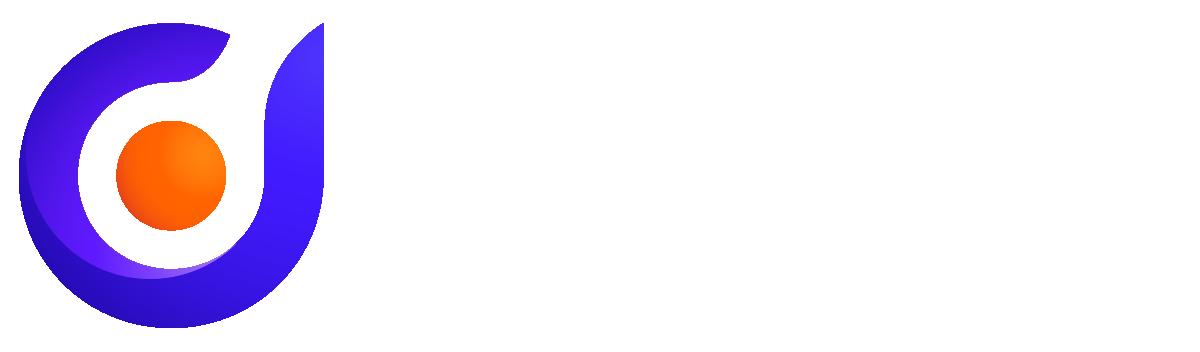 MyFitPod-Clean Horizonal White-transparent