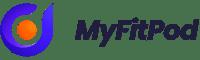 MyFitPod-Clean Horizontal-transparent