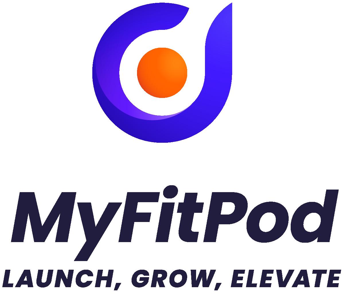 MyFitPod-Clean Vertical-transparent