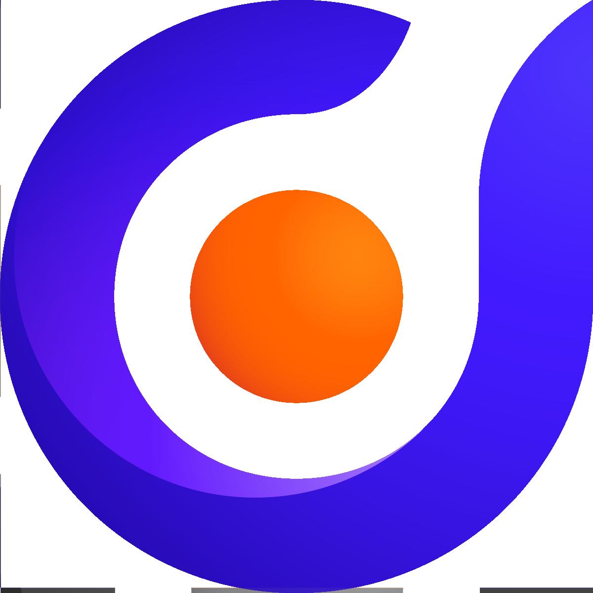 MyFitPod-Logomark-Clean-transparent