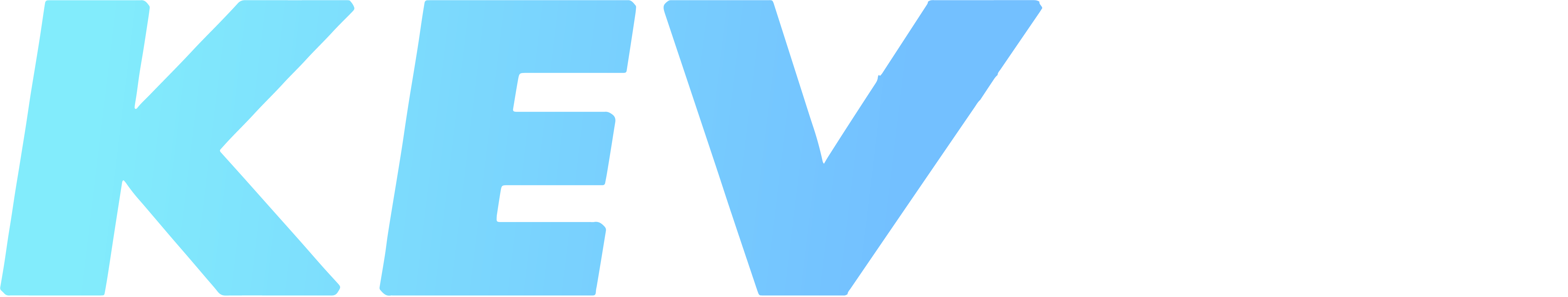KevFit-logo